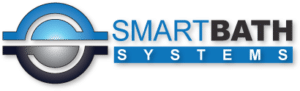 Smart Bath Systems - Bathroom and Shower Remodelling and Tub to Shower Conversions Calgary and Okotoks