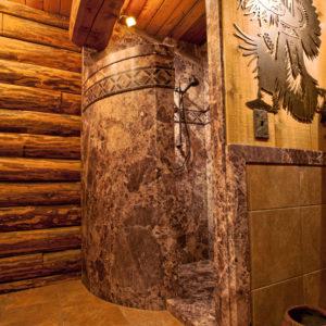 Shower Installation Calgary and Okotoks