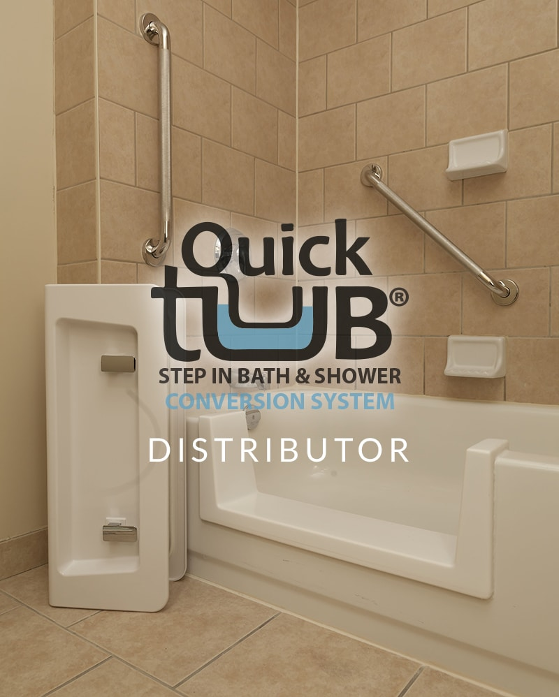bathtub-cut-out–calgary-tub-shower-conversion
