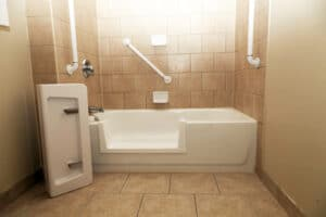 bath-tub-cut-out-calgary-alberta